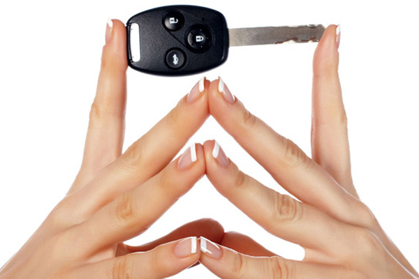 House Lock Out Call 917 5252207 Kia Car Keys Locksmith
