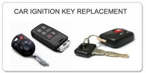 Kia New York Door Locksmith
